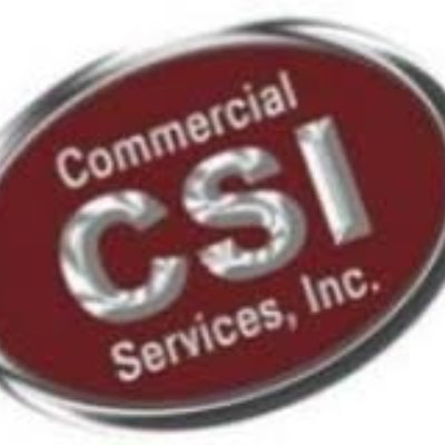 Csi Commercial Services Inc Refrigeration Technician Salaries In The