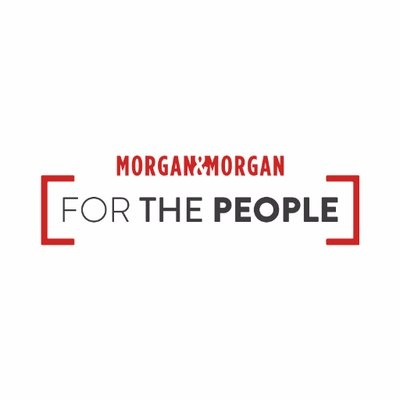 Indeed Sarasota Fl >> Working At Morgan Morgan In Sarasota Fl Employee Reviews