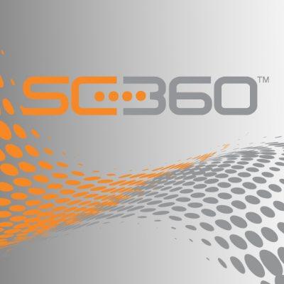 Logo SC360