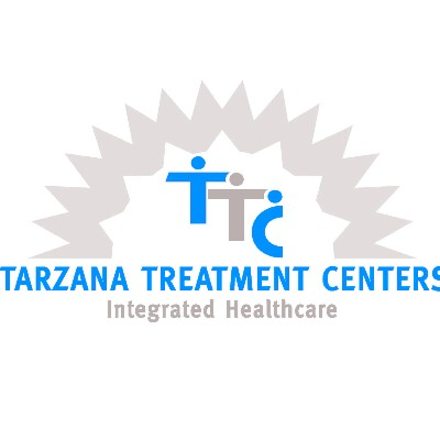 Tarzana Treatment Centers Careers and Employment | Indeed com