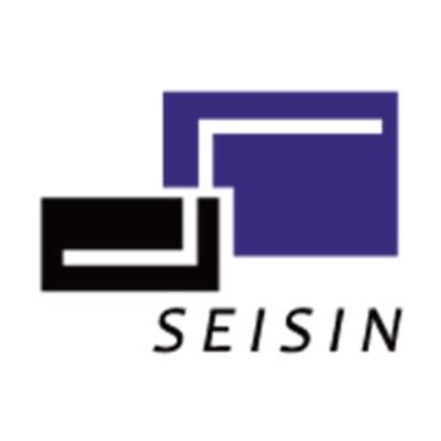 株式会社セイシン・コンピタンス・サポートのロゴ