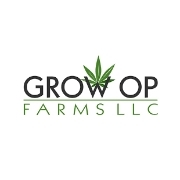 Grow Op Farms, llc