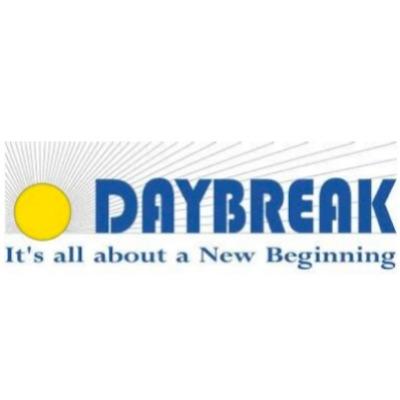 Daybreak Venture, LLC logo