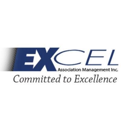 EXCEL Association Management logo