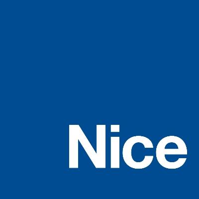 Logo Nice SpA