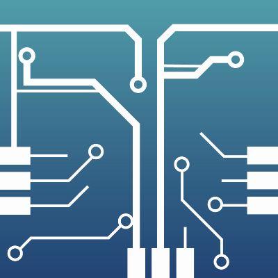 ReppertFactor logo