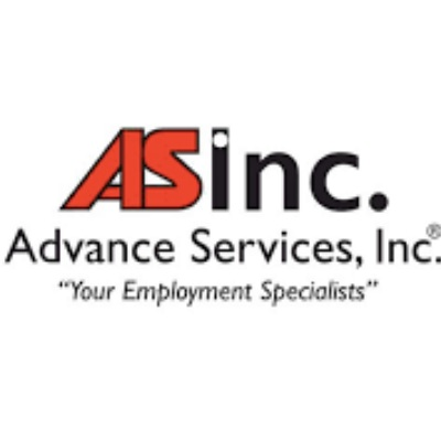 Advance Services, Inc.