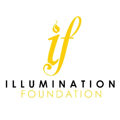 ILLUMINATION FOUNDATION logo