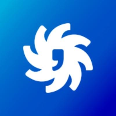 Logo van Komma | Web & Branding Agency