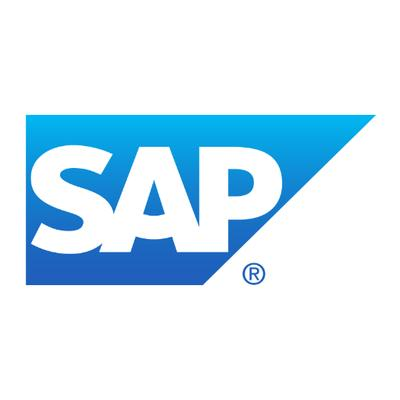 SAP'in logosu