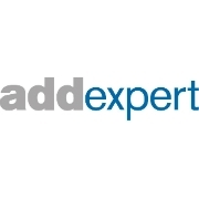 addexpert GmbH logo