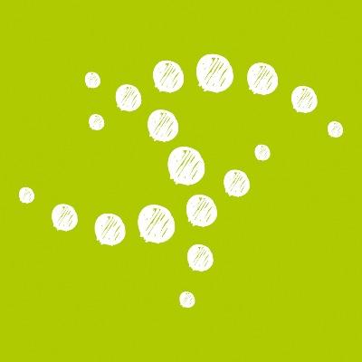 Chancenwerk e.V.-Logo
