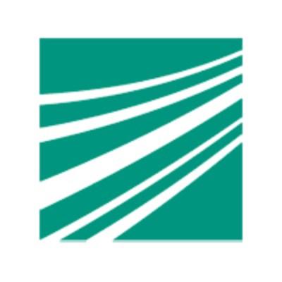 Fraunhofer-Gesellschaft-Logo