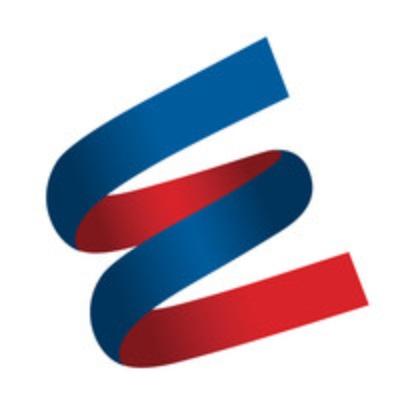 logotipo de la empresa Emermédica