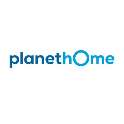 PlanetHome-Logo