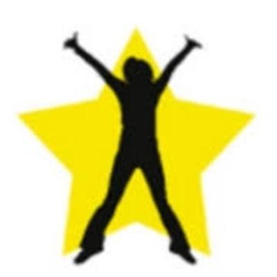 Juniper Training logo