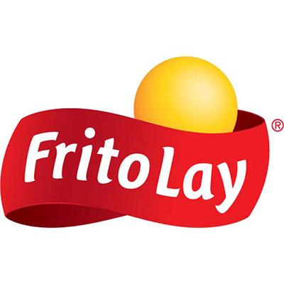 Working at Frito-Lay in Charlotte Hall, MD: Employee Reviews