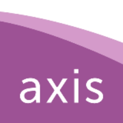 Axis Group Integrated Services Limited logo