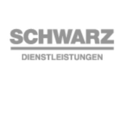 Schwarz Dienstleistungen-Logo