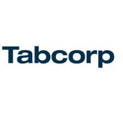TabCorp Holdings logo