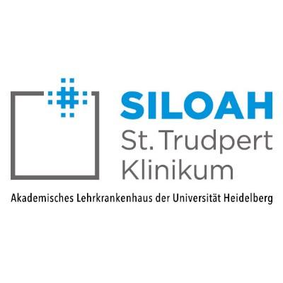 Siloah St Trudpert Klinikum