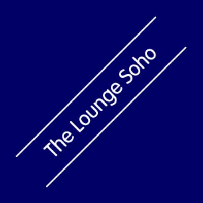 The Lounge Soho logo