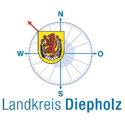 Landkreis Diepholz-Logo