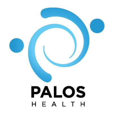 Palos Health logo