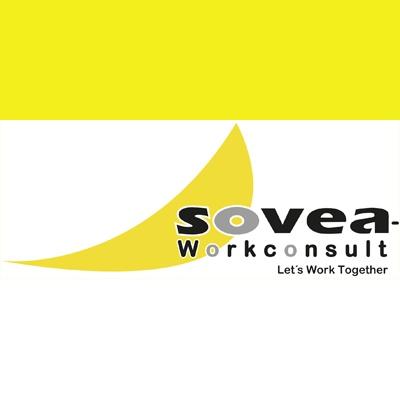 SOVEA-Workconsult-Logo