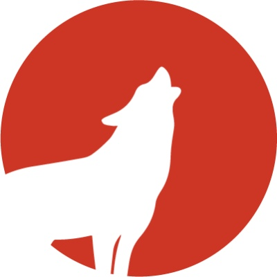 Jefferson Wolfe logo