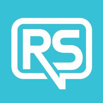 logotipo de la empresa La Red de Servicios