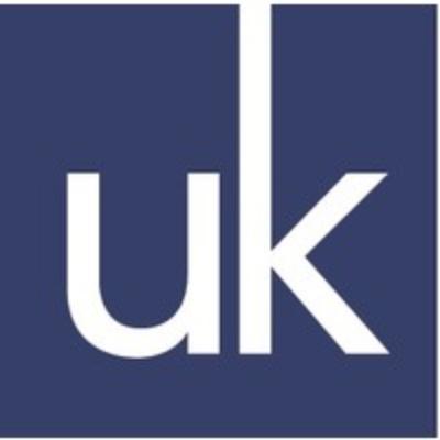 UK General Insurance logo