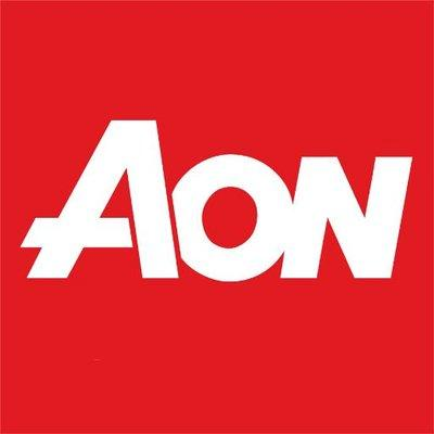Working At Aon Employee Reviews Indeed Com
