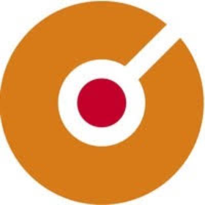 Schoen Clinic logo