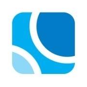 Logotipo - Grupo Mult