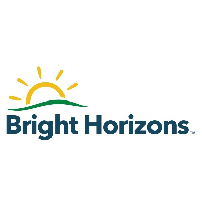 Working at Bright Horizons Family Solutions: 229 Reviews