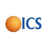 ICS Consultancy Services logo