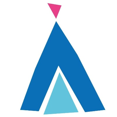 Teepee Day Nursery logo