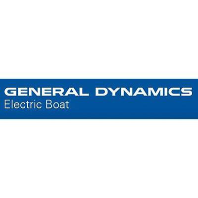 Working at General Dynamics Electric Boat: 116 Reviews about