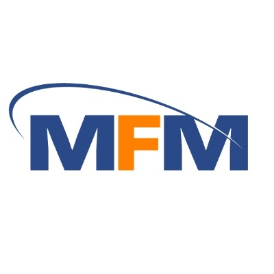 MFM Industries logo