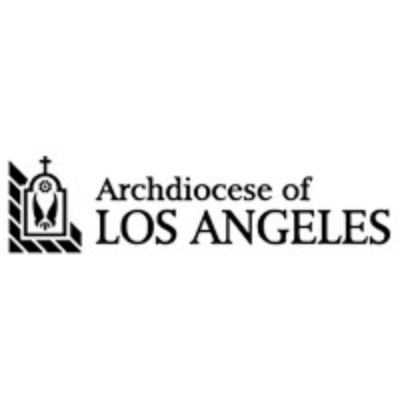 Archdiocese Of Los Angeles Careers And Employment Indeed Com