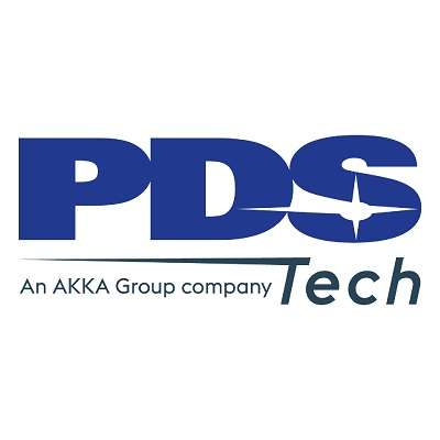 Working at PDS Tech, Inc : 65 Reviews about Pay & Benefits | Indeed com