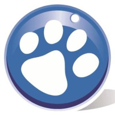 Hanrob Pet Hotels logo