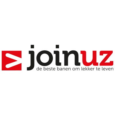 Logo van Joinuz