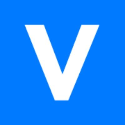 Verint Systems Inc.