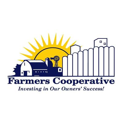 Working At Farmers Cooperative Employee Reviews Indeed Com