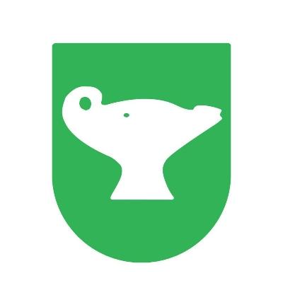 logo av Sandnes kommune