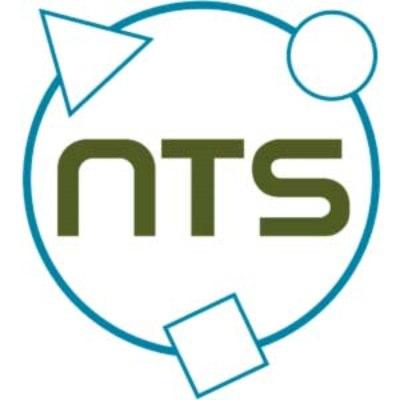 Logotipo - NTS