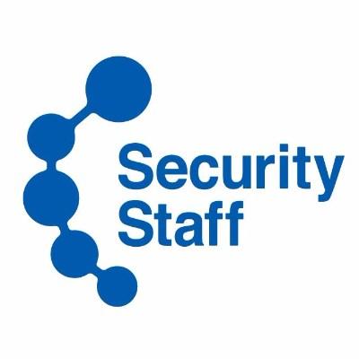セキュリティスタッフ株式会社のロゴ