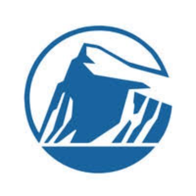 Pramerica Systems Ireland logo